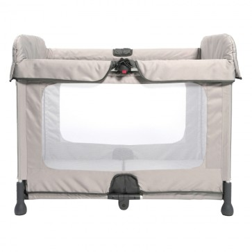 SpaceCot Alfa Travel Cot