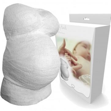 Xplorys Happy Hands Belly Casting Kit