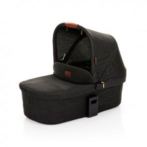 ABC Design Zoom/Salsa Carrycot - Piano