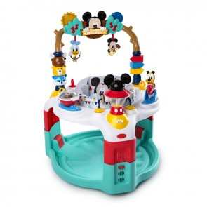 Bright Starts Disney Mickey Mouse Entertainer