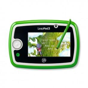 Leap Frog LeapPad 3