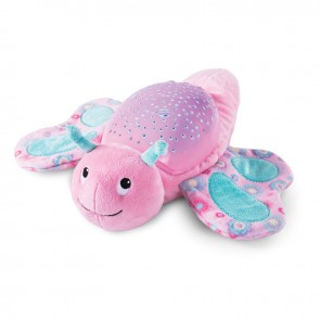 Summer Infant Slumber Buddies Classic Bella the Butterfly