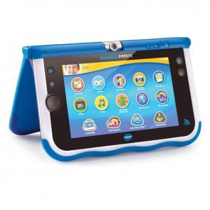 """VTech InnoTab Max 7"""" Touch Sensitive Screen"""
