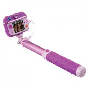 VTech Kidizoom® Selfie Cam