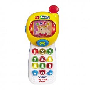 VTech Tiny Touch Phone™