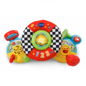 VTech Toot-Toot Drivers Baby Driver