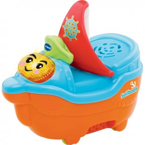 VTech Toot-Toot Splash™ Sailboat