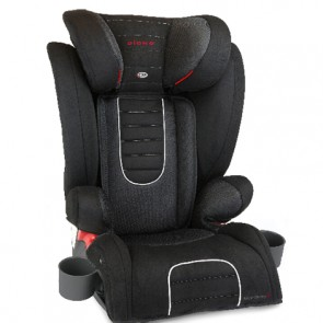 Diono Monterey 2 Car Seat - Black