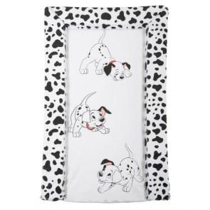 East Cost Disney Changing Mat - 101 Dalmatians