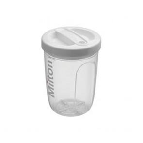 Milton Solo Travel Bottle Steriliser