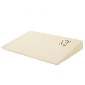 Pipsy Koala Reflux Pillow - Cot Size