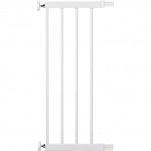 Safety 1st Simply Close or Easy Close Stairgate Extension - 28cms