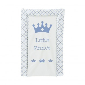 Obaby Changing Mat - Little Prince