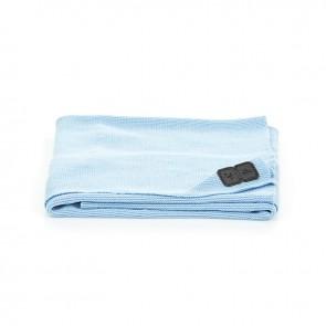 ABC Design Blanket - Ice