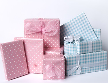gifts&vouchers