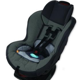 car seat saver