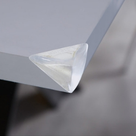 cushion edges & corner guards