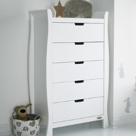 drawers, dressers & changing units