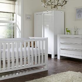 nursery room sets