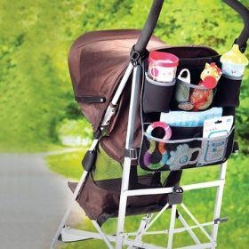 buggy travel bags