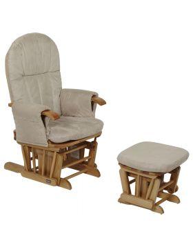 Tutti Bambini GC35 Glider Chair