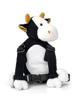 Goldbug Harness Buddy Cow