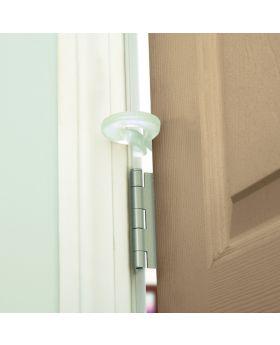 Safety 1st Safety 1st Door Finger Pinch Preventer