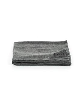ABC Design Blanket - Street