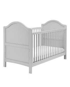 East Coast Nursery Cotbed Toulouse French Grey